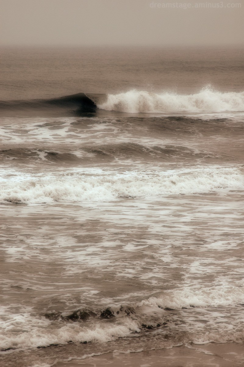 daytona beach surf