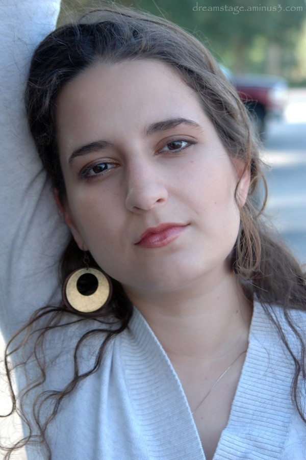 Vanessa 5