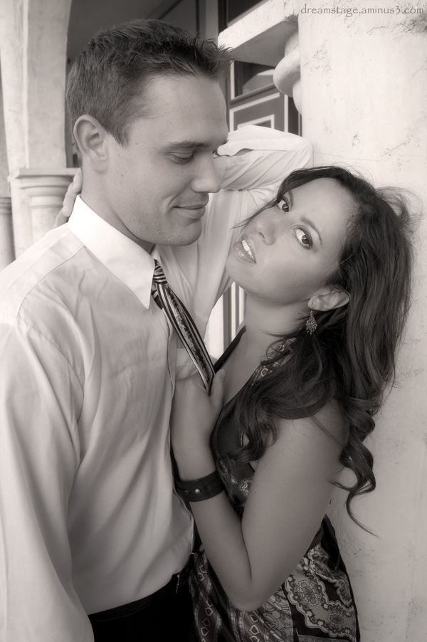 Tiffany & John 2