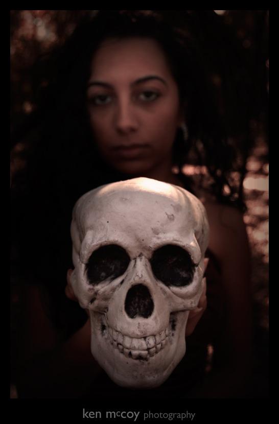 Halloweeny 2