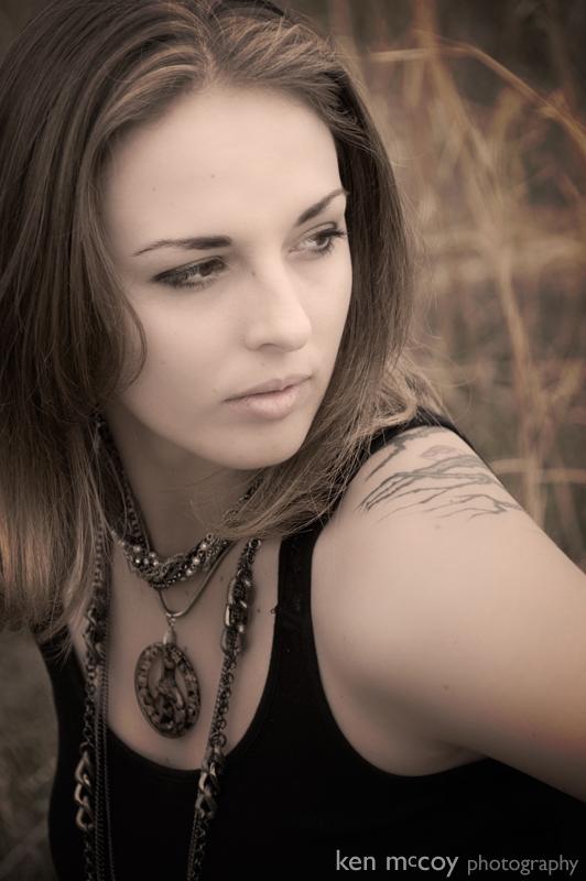 Katie 4