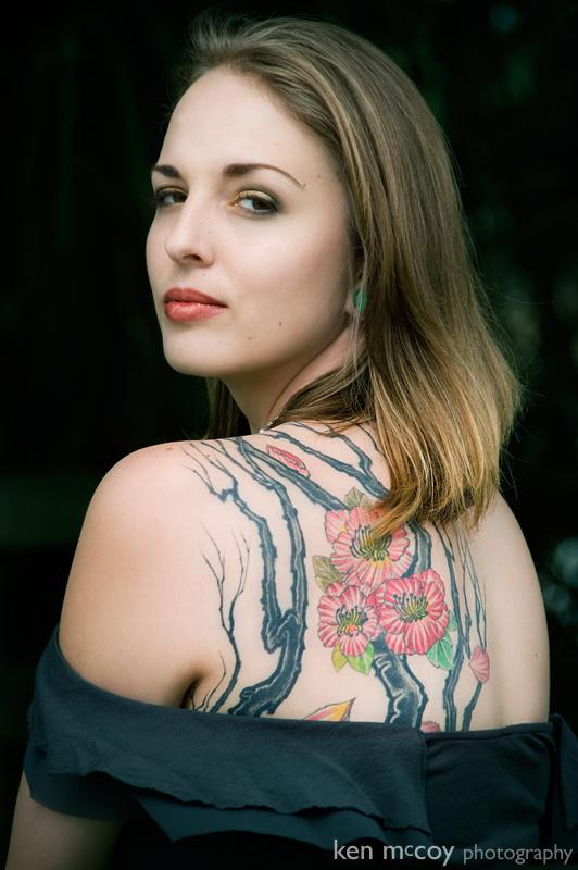 Katie 7