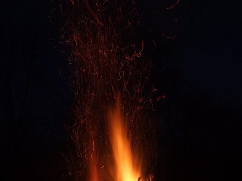 Doug Grant Doug Grant Doug Grant Fire Fire