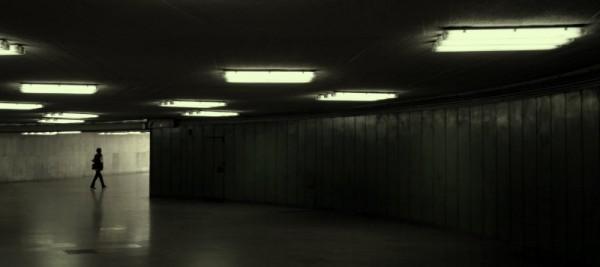at nagyvárad tér underpass