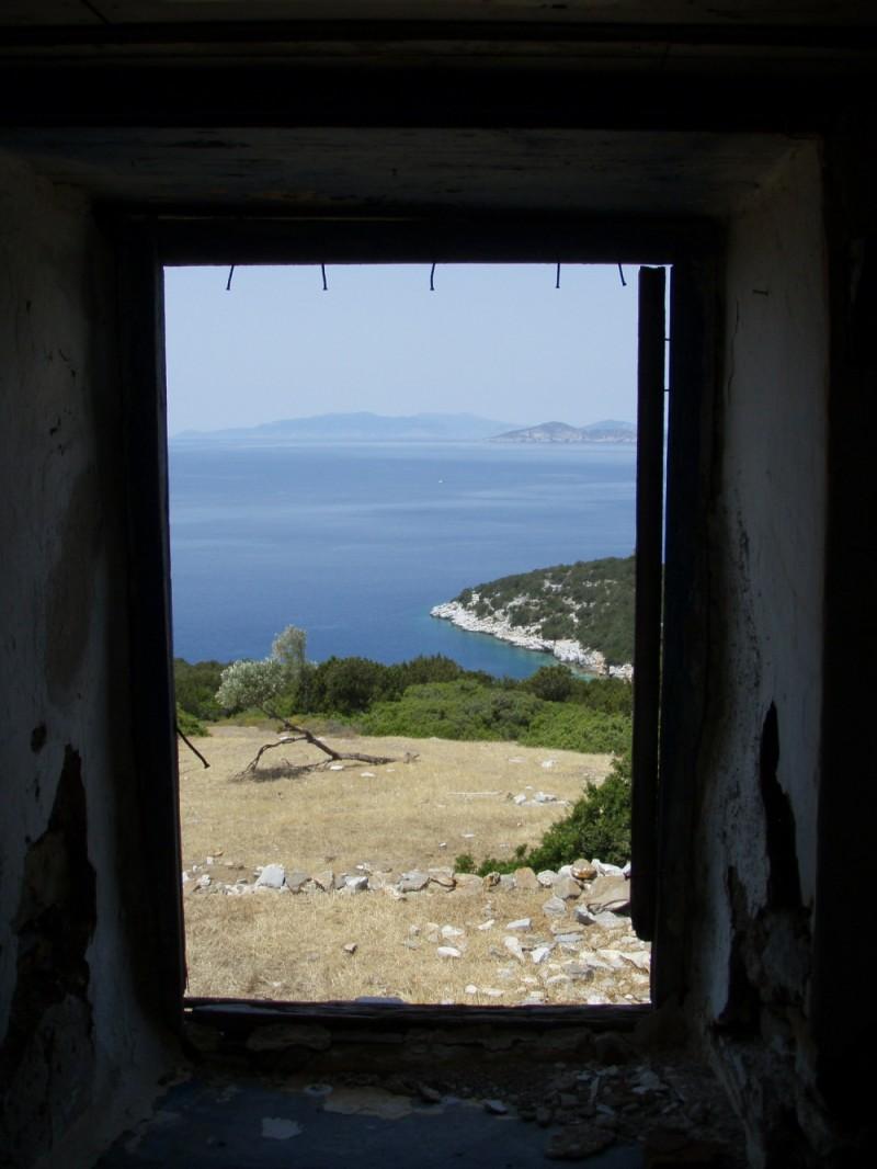 a view 1