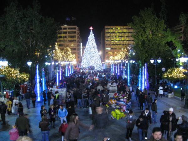 Constitution Square 2