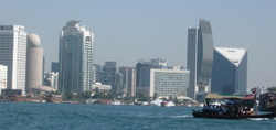 Dubai creek 6