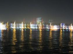 lets play in Dubai 3