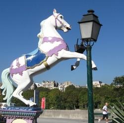 aaaa Paris