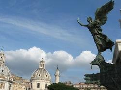 Bella Roma 2