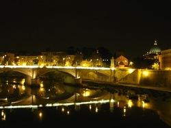 Bella Roma 3