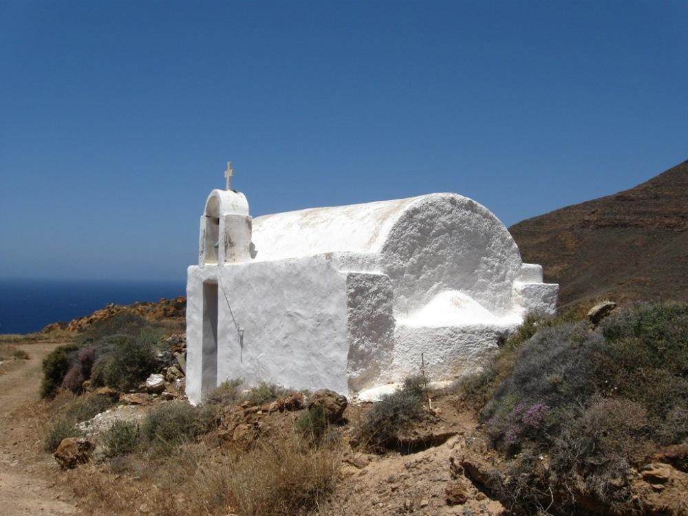 Greek summer 24