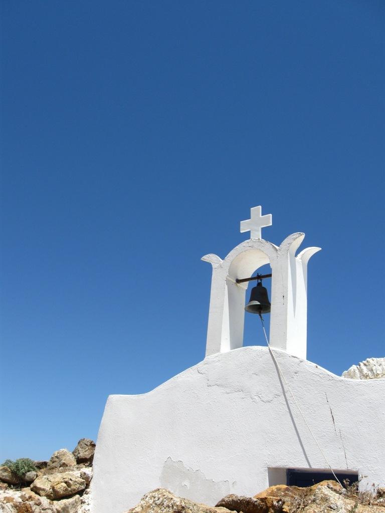 Greek summer 41
