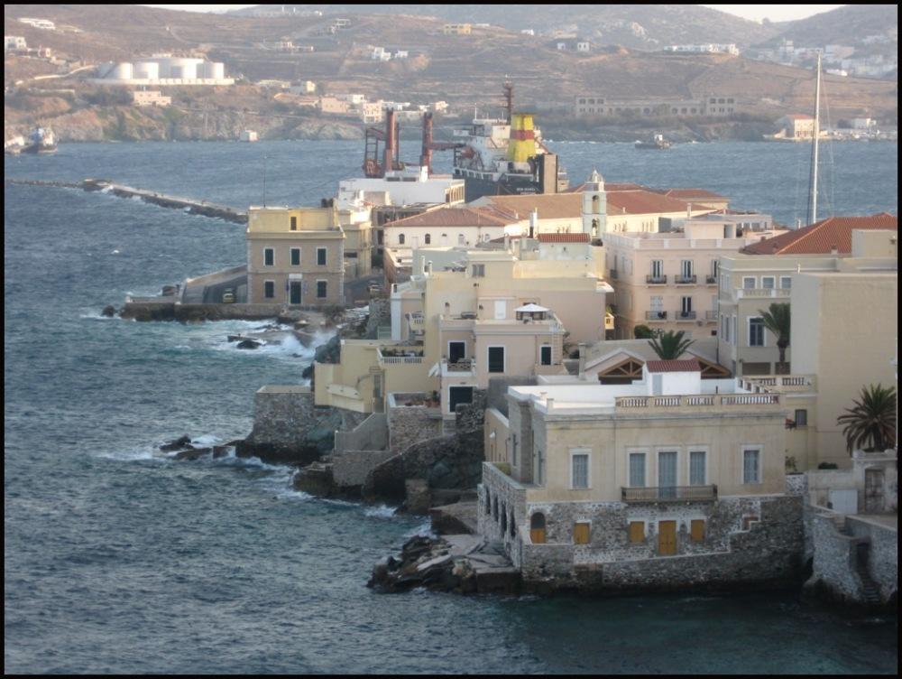 Syros 1