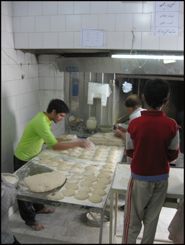 bread makers 1