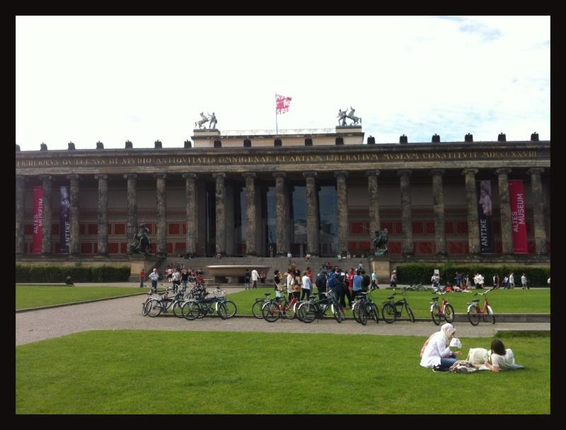 old Berlin 2