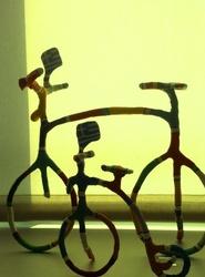 elegant wheels