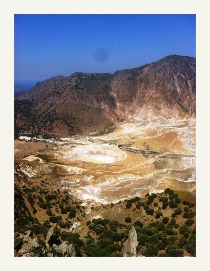 caldera view 1