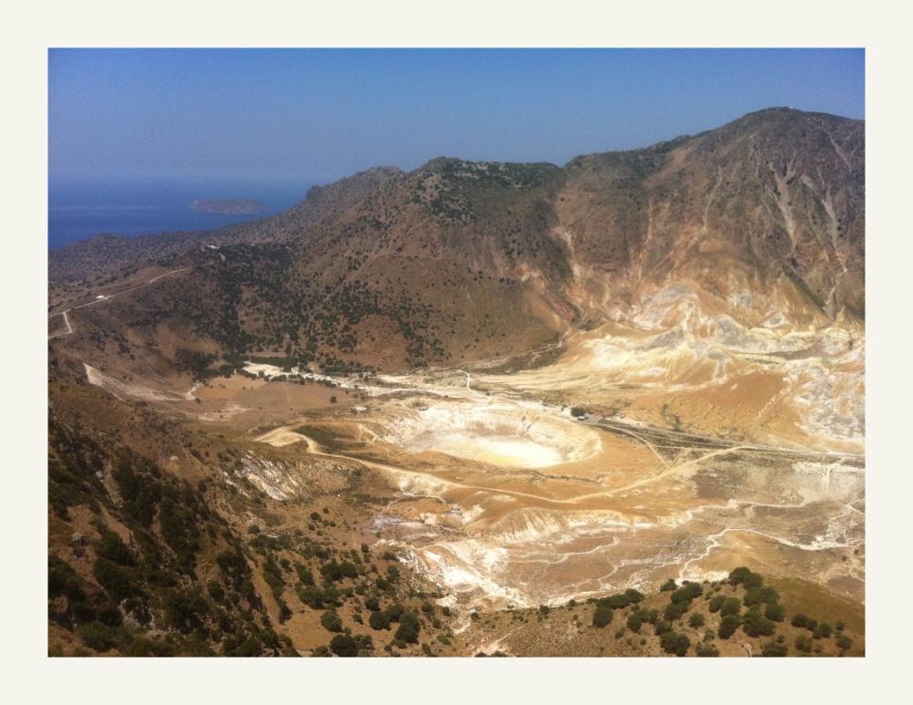caldera view 2