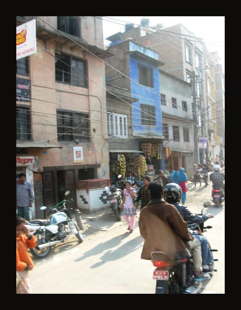 help Nepal 5