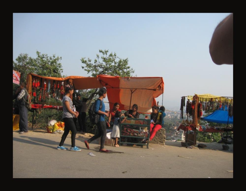 help Nepal 6