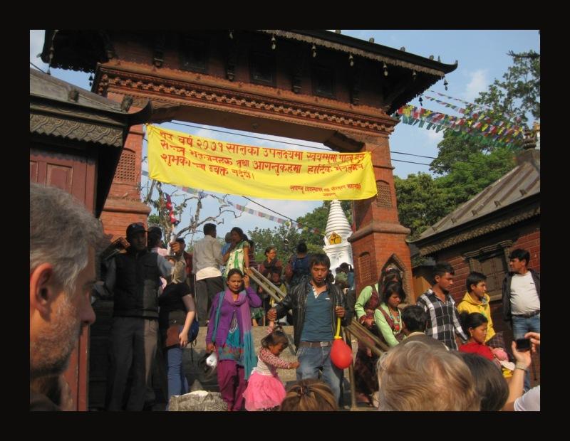 help Nepal 11