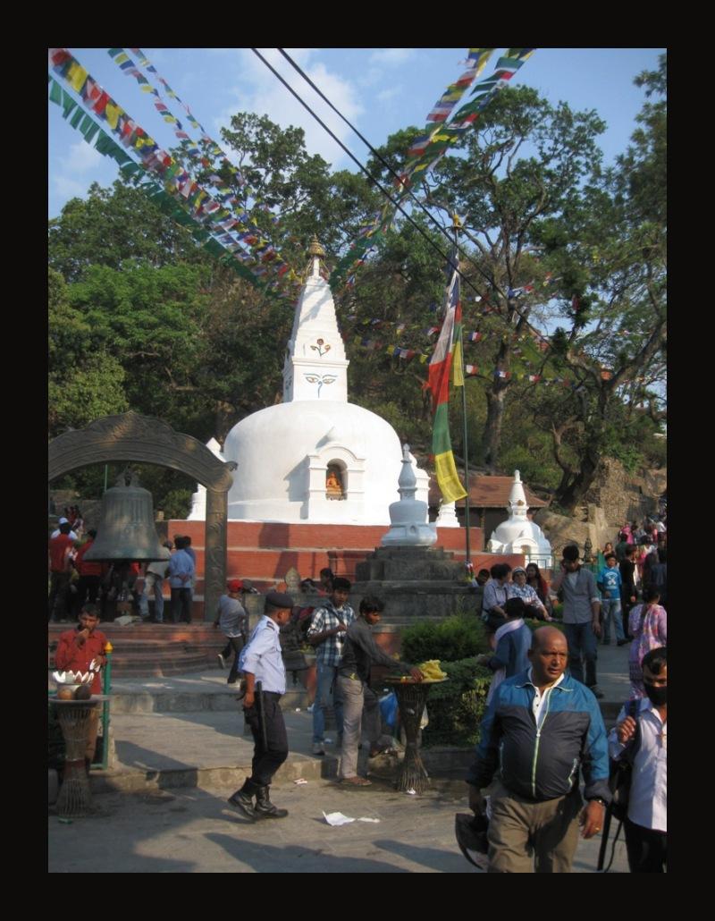 help Nepal 12