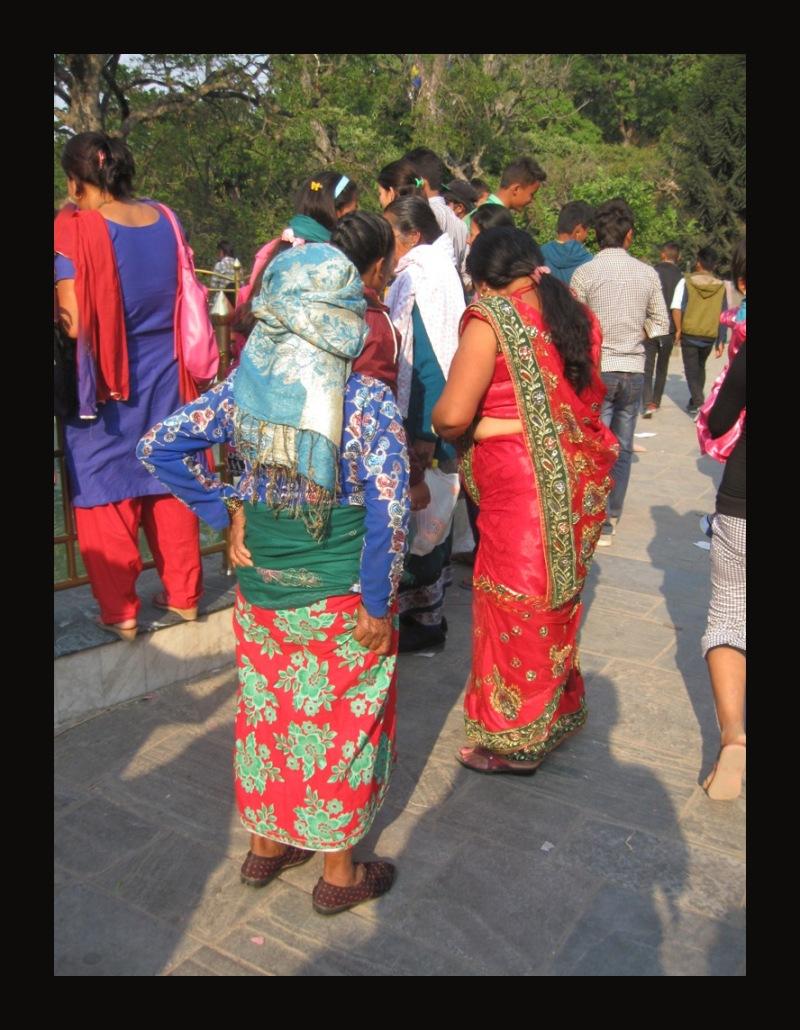help Nepal 13