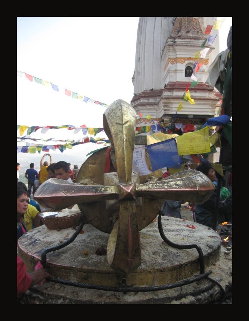 help Nepal 23