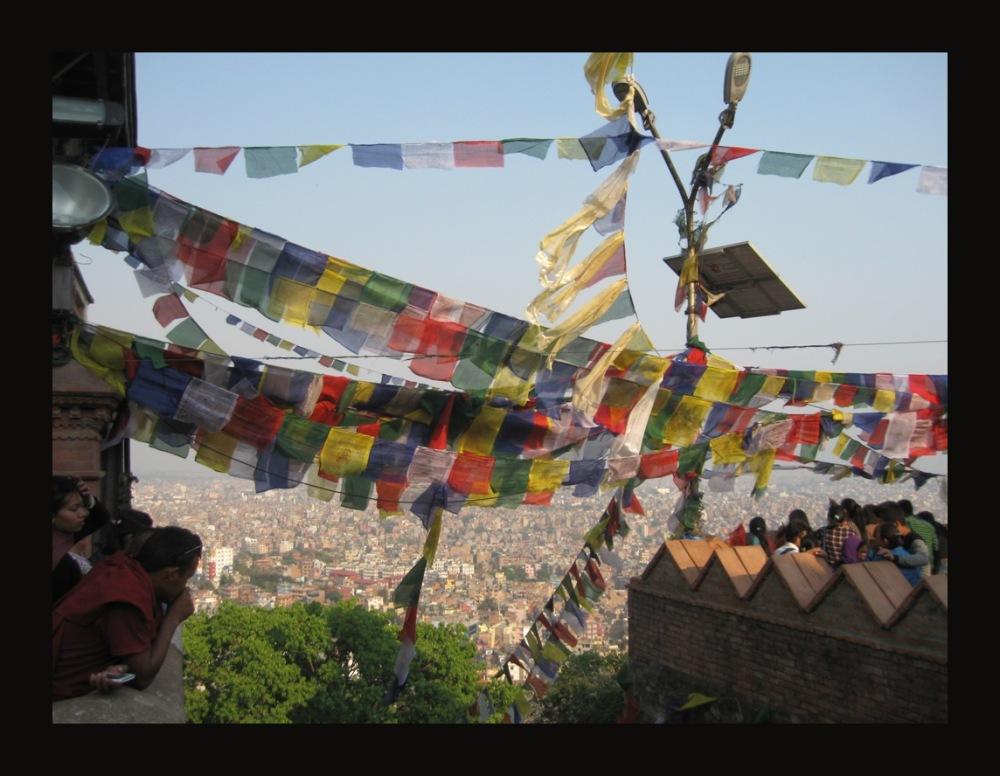 help Nepal 24