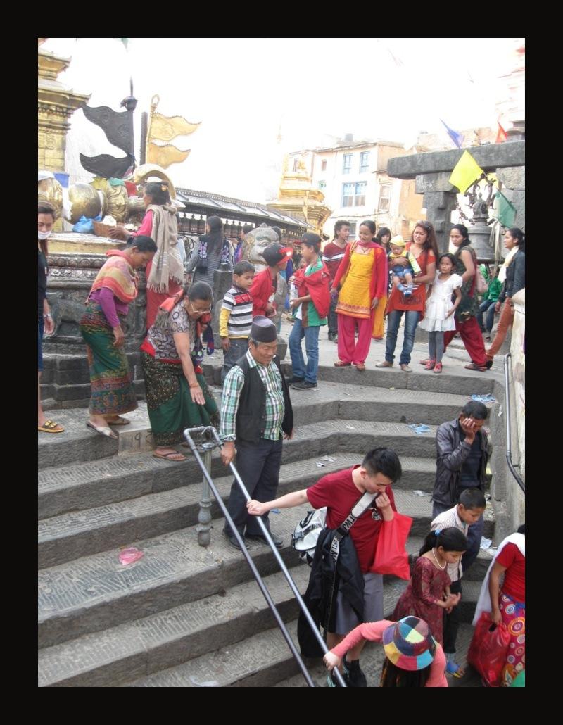 help Nepal 26