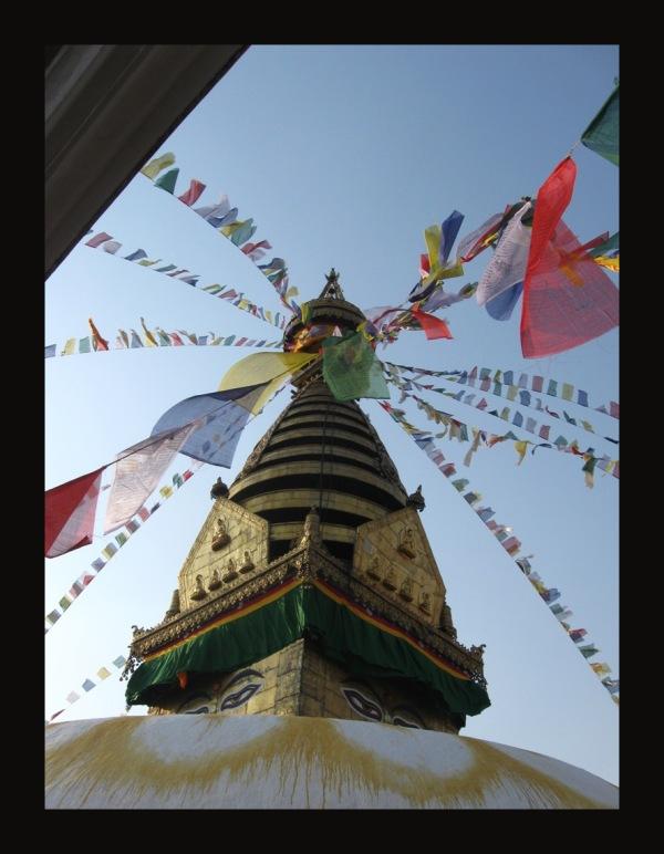 help Nepal 27