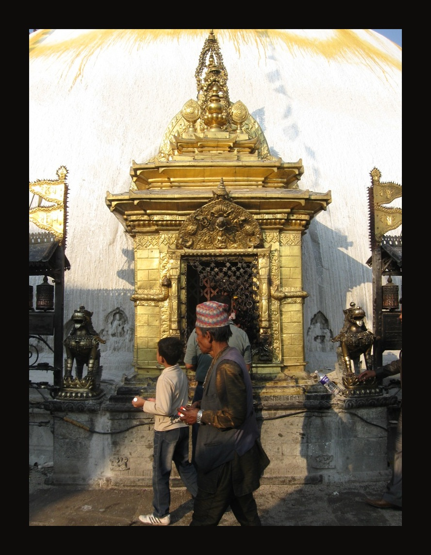 help Nepal 31