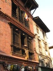 Nepal needs us, 6