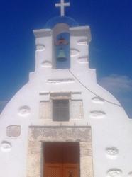 Aegean beauty*