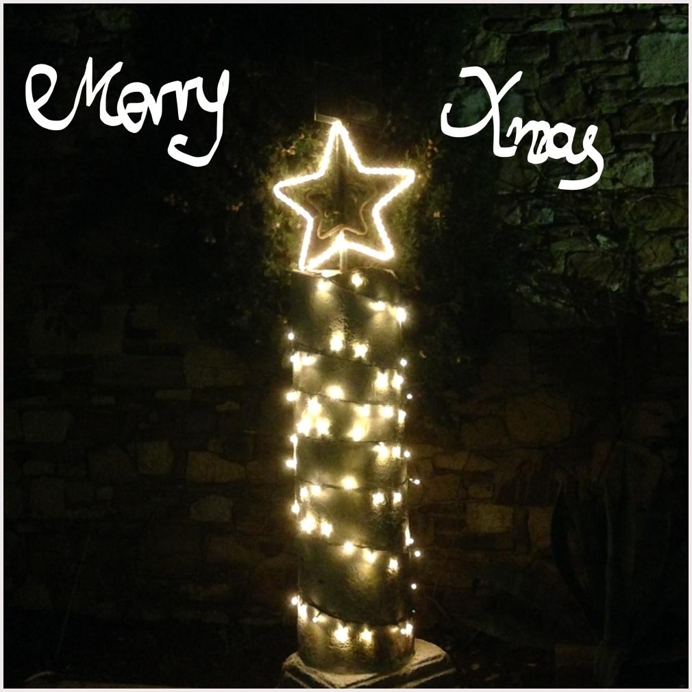 merry Xmas boys and girls