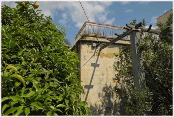 old garden 1