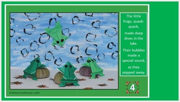 froggy 6