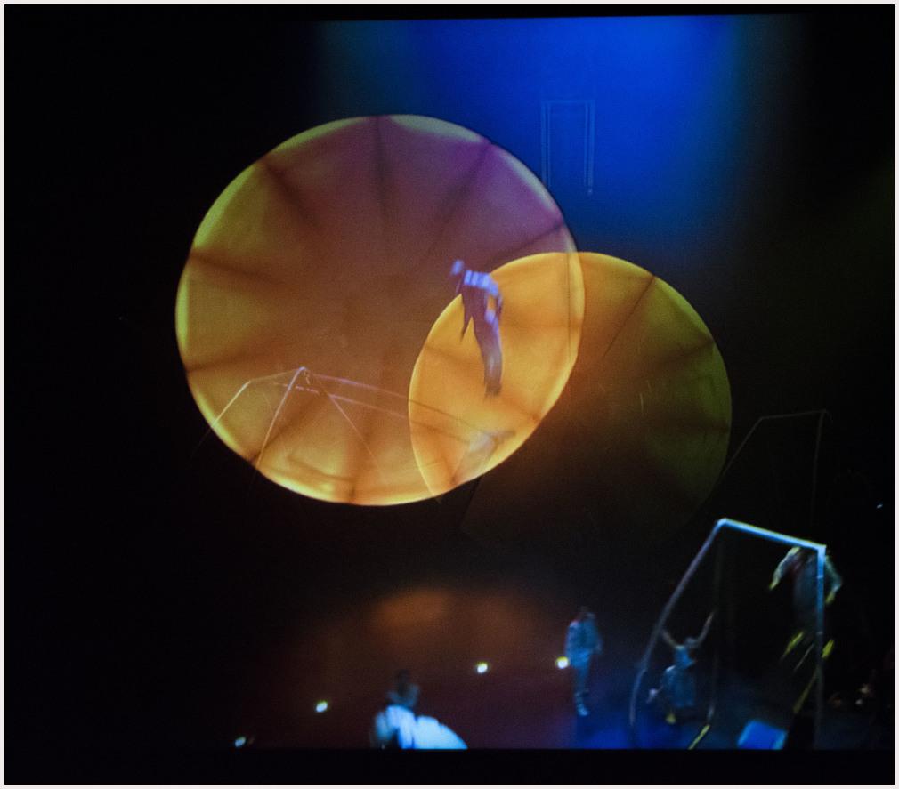 Cirque Du Soleil 10