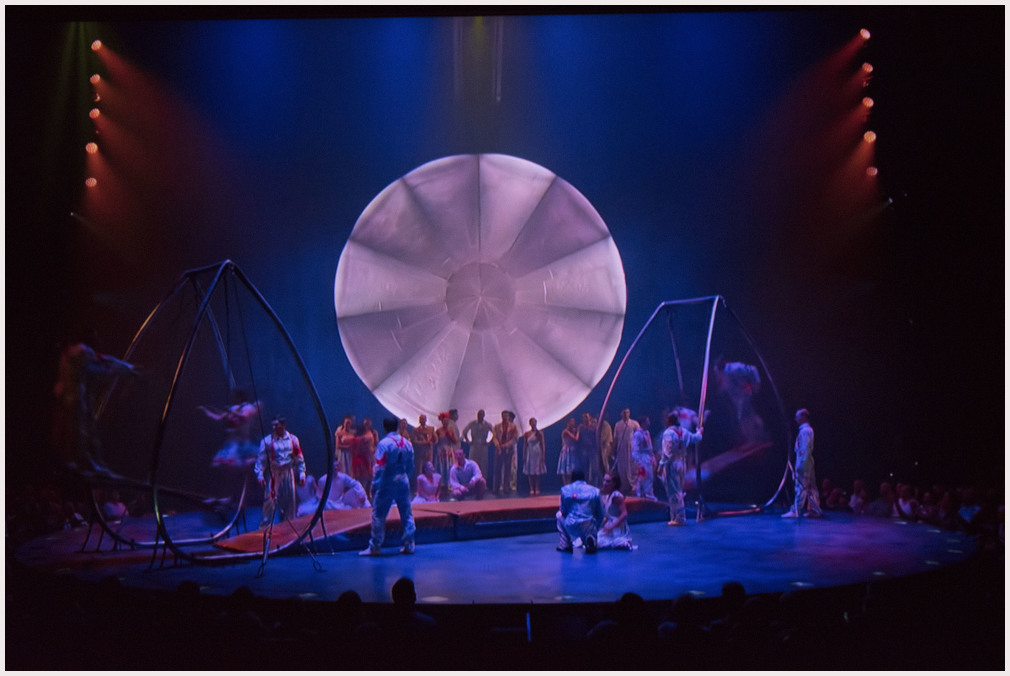 Cirque Du Soleil 11
