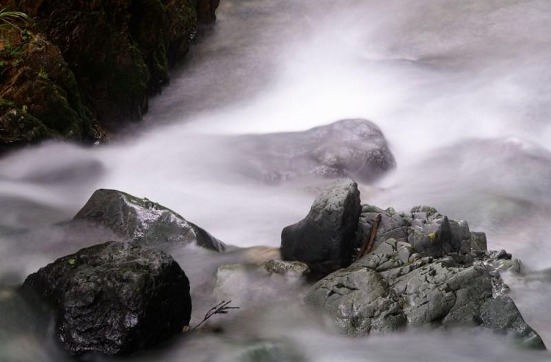 Odaira River II