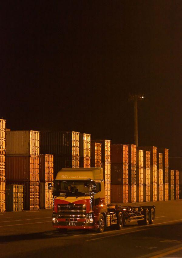 Facilitating Global Commerce