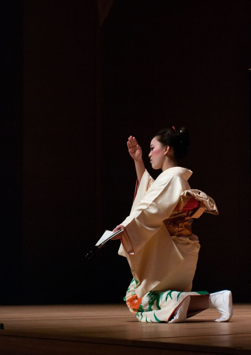 2009 Dance Recital XIV