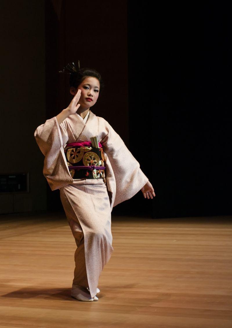 2010 Kozue no Kai Dance Recital II