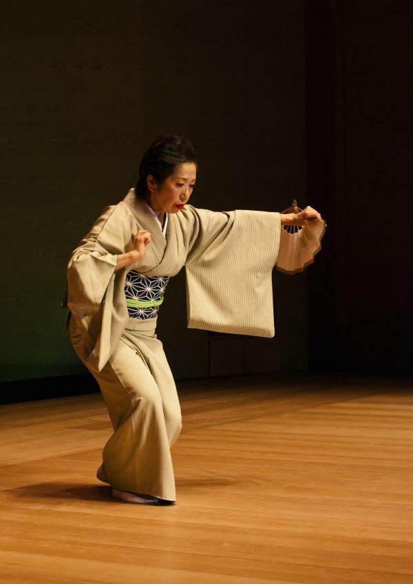 2010 Kozue no Kai Dance Recital IV