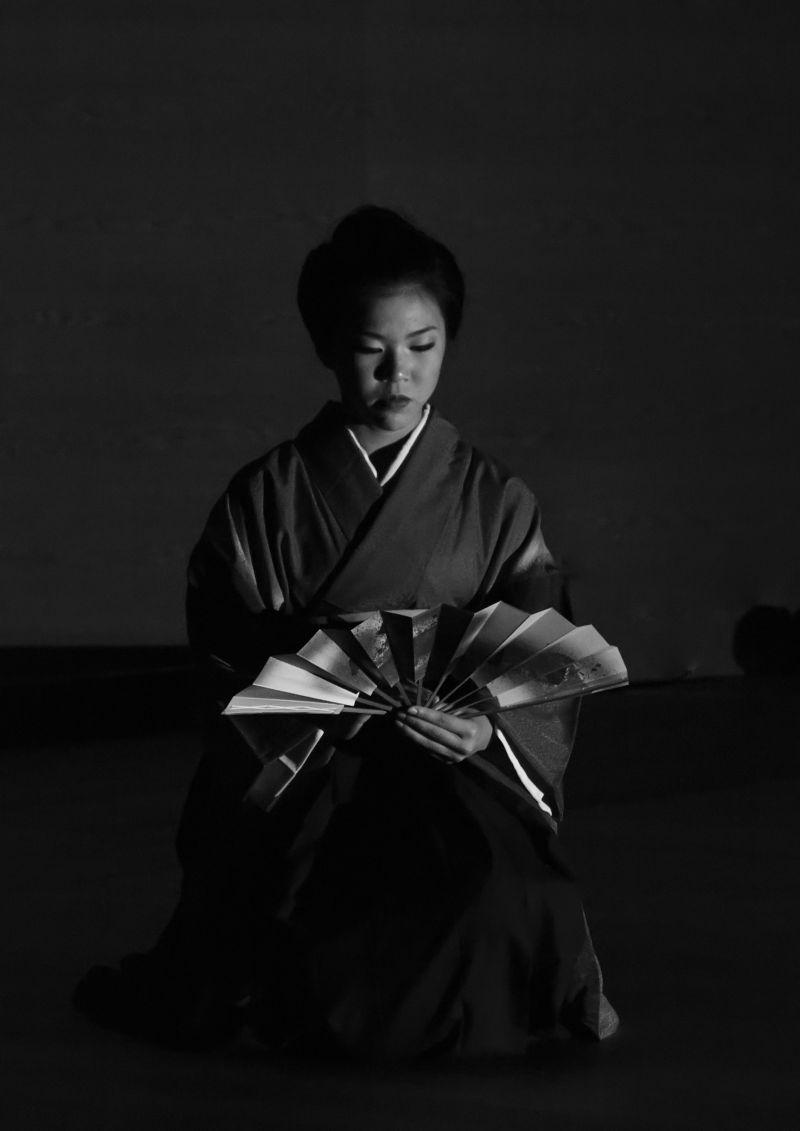 2010 Kozue no Kai Dance Recital IX