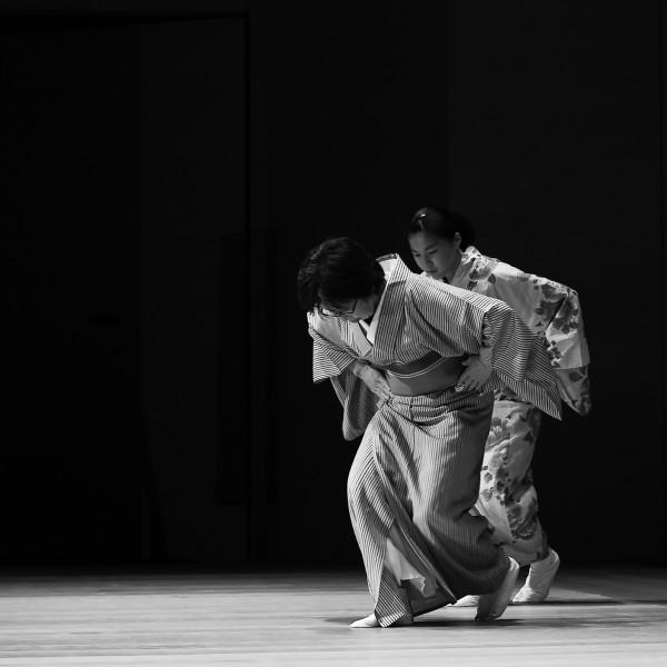 2011 Kozue no Kai Dance Recital IV