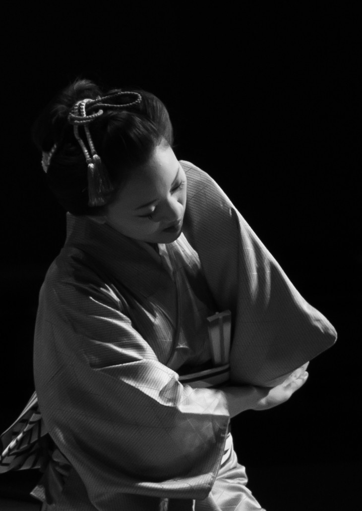 2011 Kozue no Kai Dance Recital VII