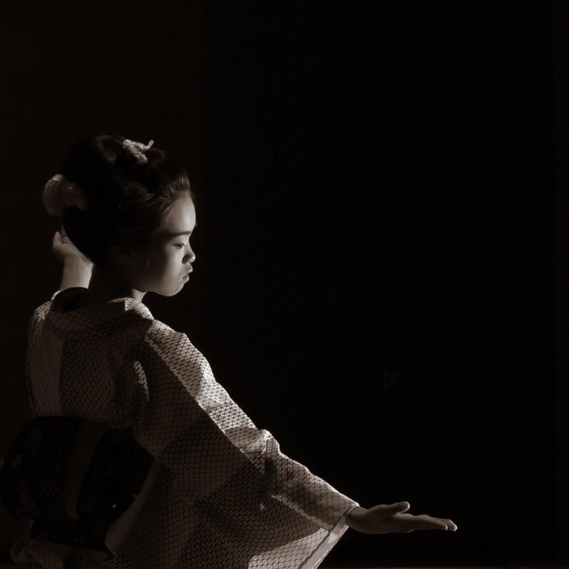 2011 Kozue no Kai Dance Recital IX