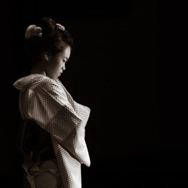 2011 Kozue no Kai Dance Recital XIV